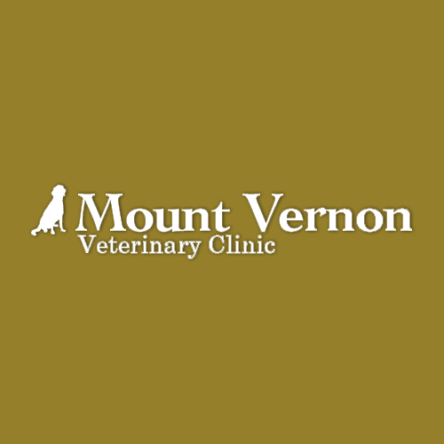 Pet Health Center of Mount Vernon: 726 E 1st St, Mount Vernon, IA