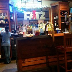 fatz southern kitchen 25 photos 16 reviews american rh yelp com Cheraw SC Restaurants Cheraw SC Restaurants