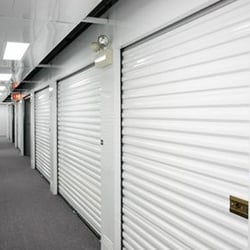 Photo Of The Lock Up Self Storage Park Ridge Il United States