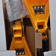 Bj S Wholesale Club 92 Photos 42 Reviews Wholesale