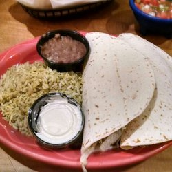 Photo Of Tequila Mockingbird Ocean City Md United States Grilled Tuna Tacos