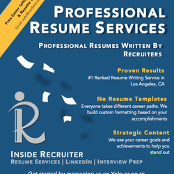 los angeles the resume clinic pllln boxip net resume builder online canadian resume resume professional writers - Resume Professional Writers Reviews