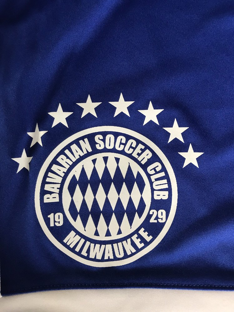 Bavarian Soccer Club