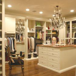 Closets by Design 24 Photos Interior Design Dorval Montreal