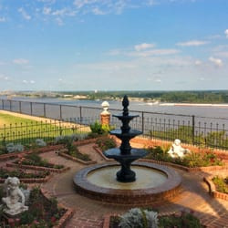 riverside bed and breakfast - hotels - 211 clifton ave, natchez