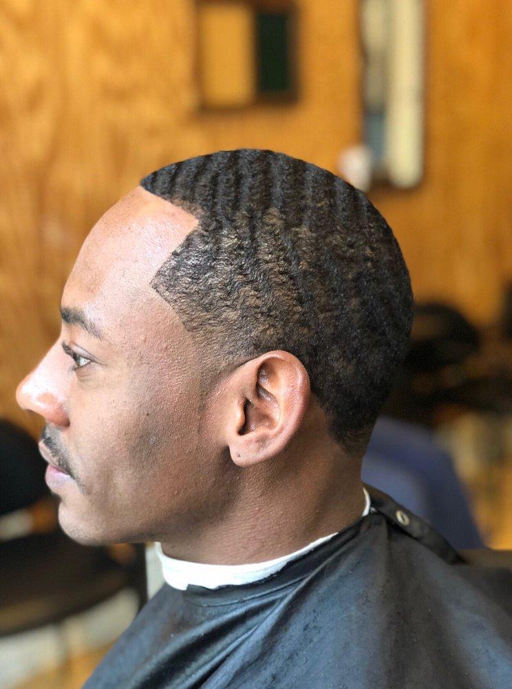 Haircuts By Steve Yelp