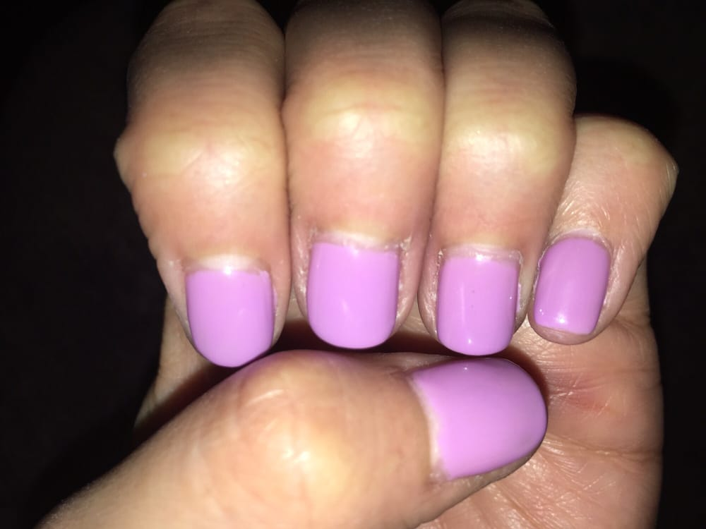Nails by Kim Loan Gift Card - League City, TX | Giftly