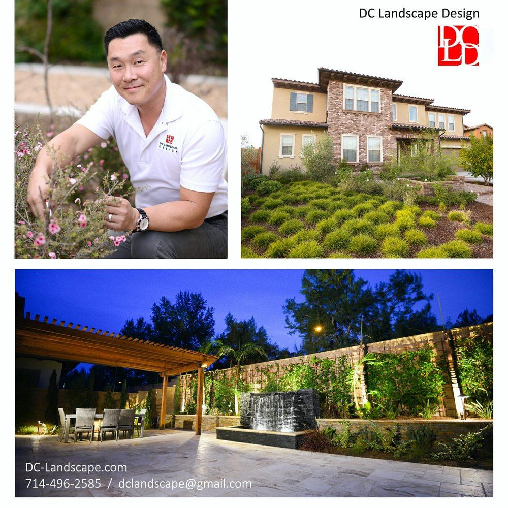 Photos For Dc Landscape Design Construction Yelp