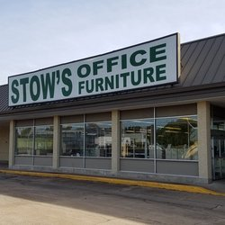 Superb Stows Office Furniture Furniture Stores 6402 E Pine St Download Free Architecture Designs Rallybritishbridgeorg