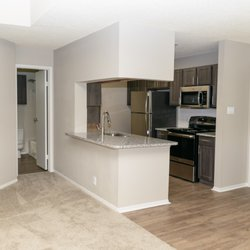 Yelp Reviews For Chappell Hill Apartment S 16 Photos New