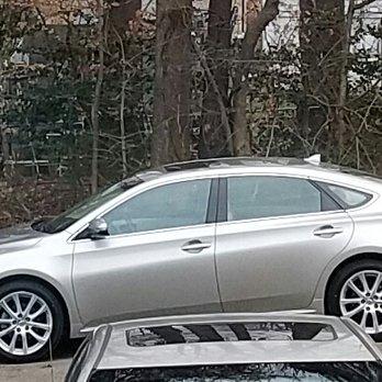 Mercedes-Benz of Chantilly - 22 Photos & 65 Reviews - Car ...
