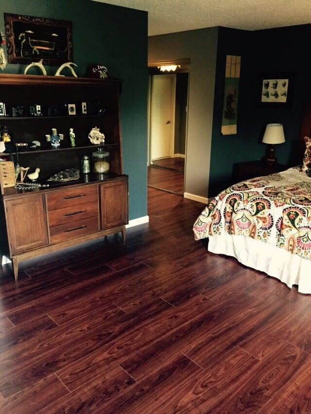 Toliver S Carpet One 11 Reviews Flooring 1920 E Apache Blvd Tempe Az Phone Number Yelp