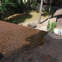 Photo Of Texas Roof Cleaning Company   Humble, TX, United States