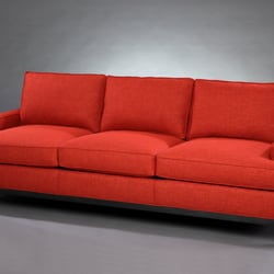 Photo Of The Sofaworks Dallas Tx United States