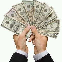Cash advance loans in colorado springs photo 9