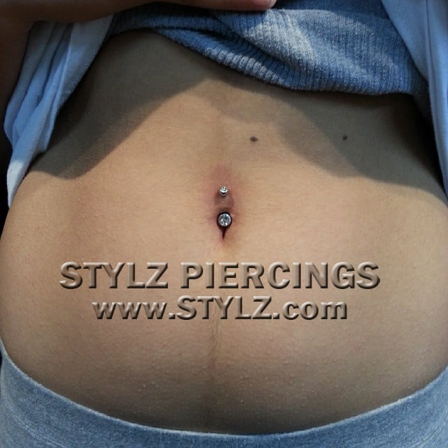 Piercing shops near me sacramento yelp for Local tattoo shops near me