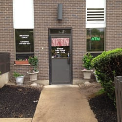 Cafe 3131 Closed Cafes 3131 Princeton Pike Lawrence Nj