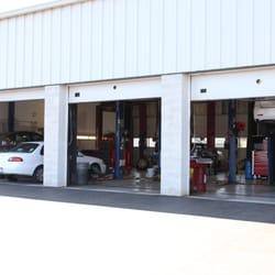 Toyota Of Boardman >> Toyota of Boardman - 11 Photos & 11 Reviews - Car Dealers - 8250 Market St, Boardman, OH - Phone ...