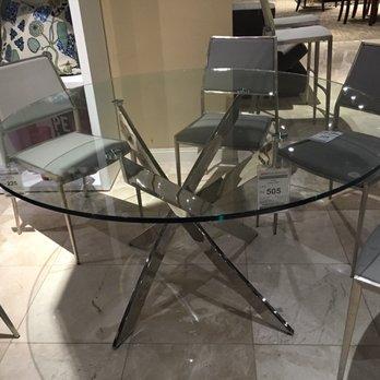 Photo Of Ana Furniture   San Francisco, CA, United States