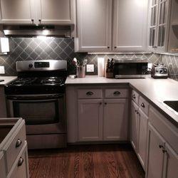 Photo Of Schneideru0027s Flooring America   Vernon Rockville, CT, United States