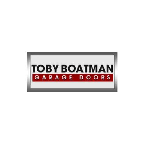 Photo of Toby Boatman Garage Doors: Sulphur Springs, TX