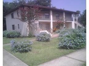 Sleepy Oak Apartments Titusville Fl