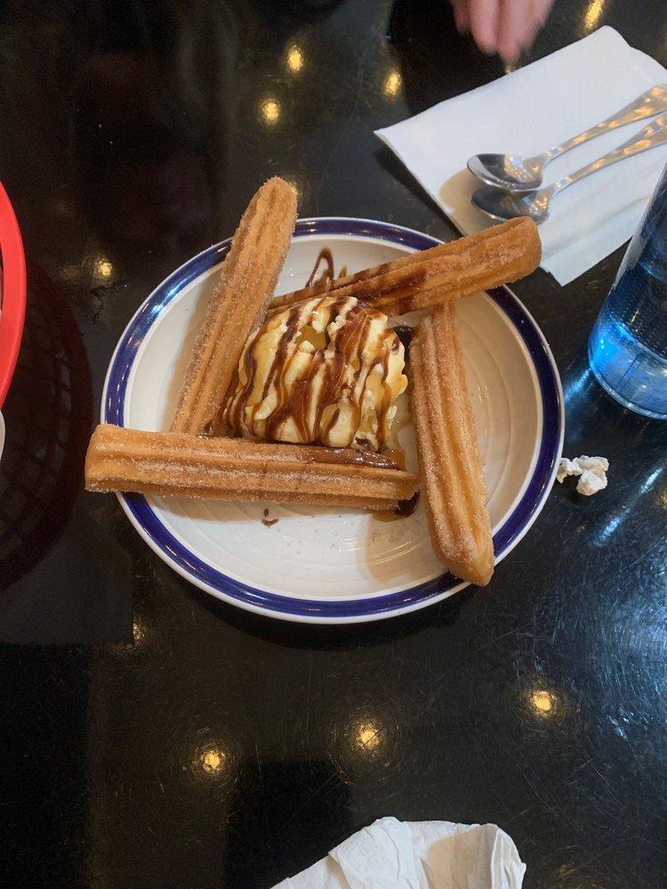 Joe's Downtown Tacos: 139 S Calumet Rd, Chesterton, IN
