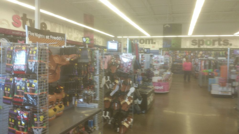 524ad46181 Five Below  201 E Central Texas Expy