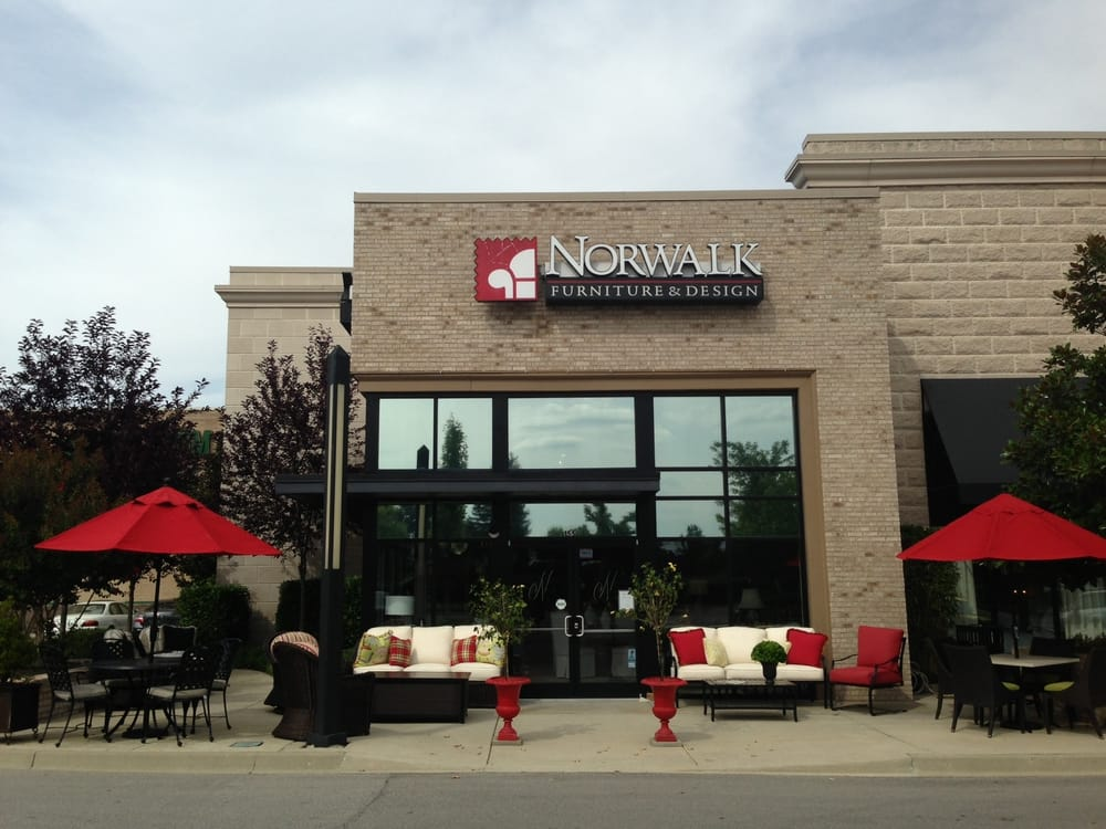 Norwalk Furniture Design Furniture Stores 2200 War Admiral Way Lexington Ky Phone