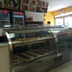 Antojitos Mi Colombia Bakery 17 Photos 22 Reviews Desserts