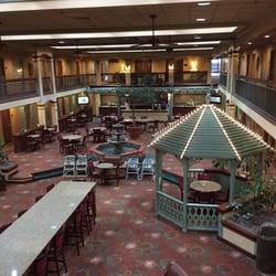 Photo Of Auburn Place Hotel Suites Cape Girardeau Mo United States