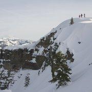 Royal gorge ski resort 37 reviews ski resorts 9411 pahatsi photo of royal gorge ski resort soda springs ca united states royal sciox Image collections