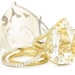 Photo Of Calvin S Fine Jewelry Austin Tx United States Wisteria