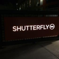 corestaff shutterfly