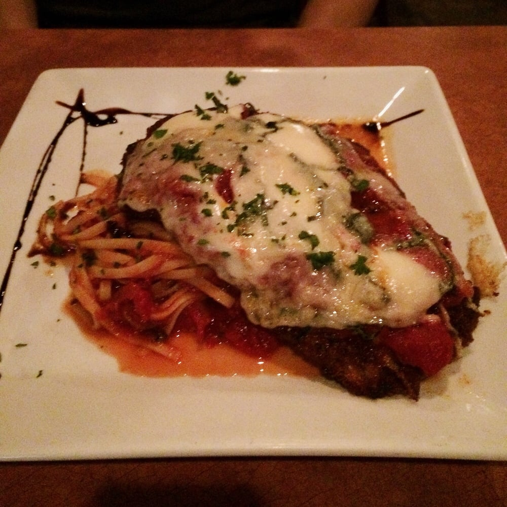 Porcinis Italian Restaurant - 53 Photos & 118 Reviews - Italian - 68 School St - Watertown, MA ...