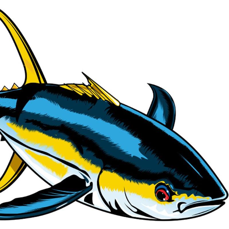 Handler Fishing Supply: 270 Borman, Merritt Island, FL