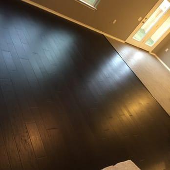 Austin Hardwood Flooring austin hardwood floors Photo Of Austin Hardwood Flooring Inc Austin Tx United States