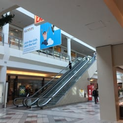 South Shore Plaza 68 Photos Amp 143 Reviews Shopping