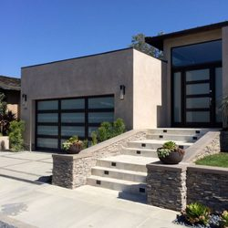 best ca door garage reviews garagedoorcalifornia locations california repair service angeles star los