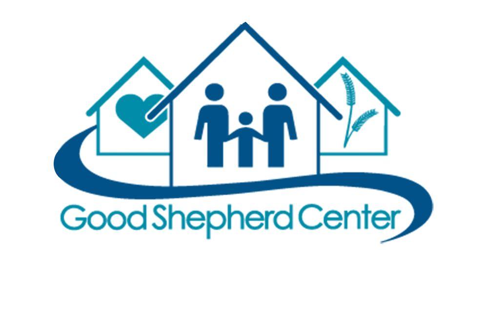Good Shepherd Center