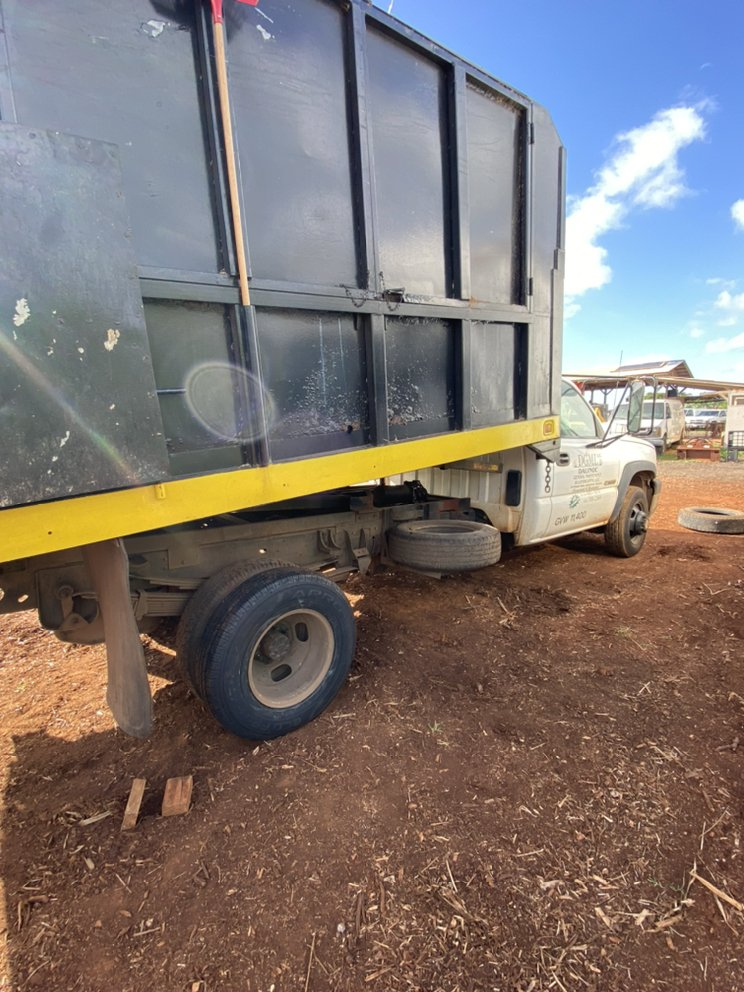 Towing business in Waipahu, HI