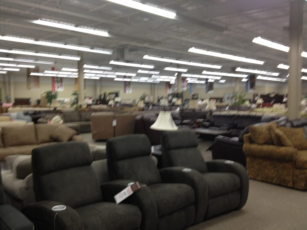 Photos For Star Furniture Clearance Outlet   Yelp
