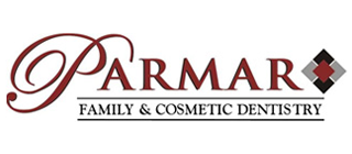 Parmar Family & Cosmetic Dentistry