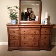 ... Photo Of Furniture Solutions   Bear, DE, United States ...