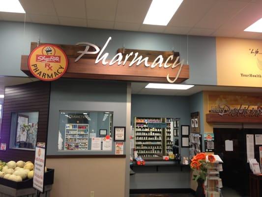 Shoprite Pharmacy - Drugstores - 1730 Central Ave, Albany, NY ...