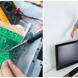 matt mobile tv repair riparazioni materiale elettronico columbia sc stati uniti numero. Black Bedroom Furniture Sets. Home Design Ideas