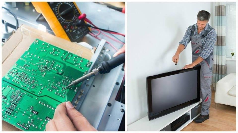 matt mobile tv repair electrical repairs columbia sc united states phone number yelp. Black Bedroom Furniture Sets. Home Design Ideas