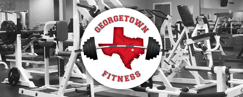 Georgetown fitness gyms 916 n austin ave georgetown tx phone