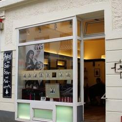 kevin murphy hairdresser 11 reviews hair salons ottenser hauptstr 59 ottensen hamburg. Black Bedroom Furniture Sets. Home Design Ideas