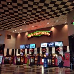 Photo Of Cinemark Tinseltown Grapevine